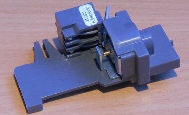 ABB DR25-A-220/380 Reset spoel 220/380V 50/60Hz