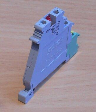 Phoenix Contact DOK 1,5-LA 24RD/O-M Sensor actorrijgklem 2717029