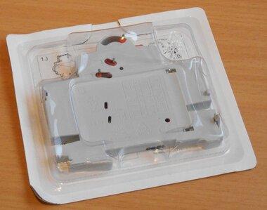ABB hulpcontact 1M pro M compact S 2CS H6R 2CDS200922R0001