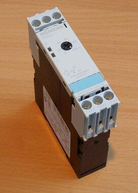 Siemens timers delayed 3RP1513-1AP30