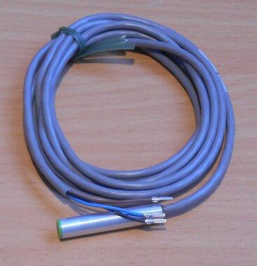Honeywell 922FS1-A4P-6.5-Z925 Proximity Sensor schakelaar 242137 00031