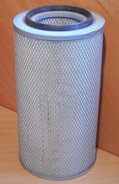 Crosland filters 9510 luchtfilter