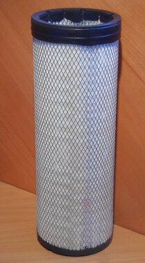 Donaldson filter P7-77869 luchtfilter P777869