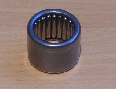 Komatsu 3EB-24-32440 Naaldlager 3EB2432440 lager