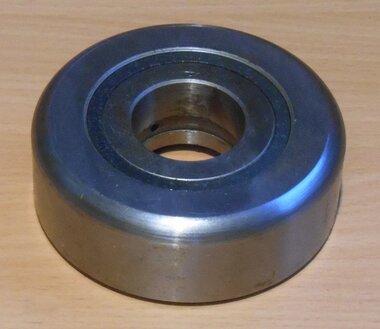 BL7969261 lager mast roller
