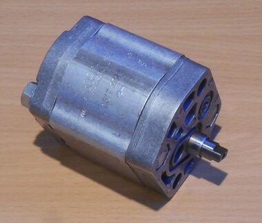 Bosch 1517 222 670 Pomp 2 cc. 530.2005
