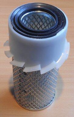 Crosland AF 1737/K filter AF1737/K luchtfilter