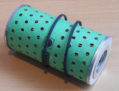 Crosland Filter Element 414