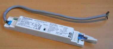 Tridonic BASIC 104 200V EM converterLED 89800308 noodunit LED