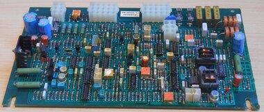 Kemppi PS3500 printplaat 4235040 control card