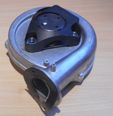 Intergas 074507 ventilator 24V DC (DSB144-22)