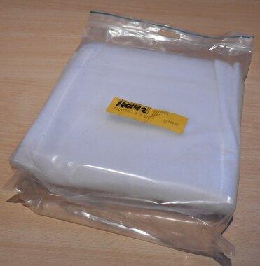 Agpo 3211020 filtermattenset (2 stuks)