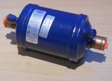 Alco ASF 45 S7 zuigfilter 7/8 ODF