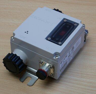 Ericsson KRC 115 032/2 Interface Unit RIU (RET)