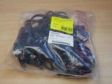Skiffy 135012459902 Bandklemmen Nylon Slangklem (50 stuks)