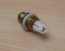 Venlo F963083NU Bovendeel G1/2 zonder knop, met klemdeel H1001625
