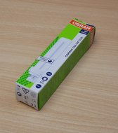 Osram Dulux D/E 18W/840 G24Q-2 FS1