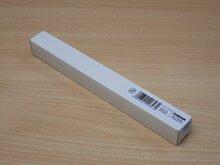 Osram ITT 200/235-0170 Halotherm 200W Halogeen Transparant infrarode lamp