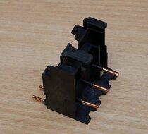 Eaton MVS-LBM0-EM Bedradingset vermogensschakelaar 220219