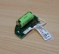 Ei Electronics EI200MRF RF module co-melders
