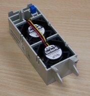 Siemens 6FC5247-0AA30-0AA0 ventilatorbox