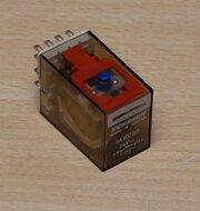 Schrack RA900159 relais 24V