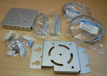 Cisco AIR-ACCPMK1570-2 Pole Mount Kit 1570 series (type 2) 69-2768-01