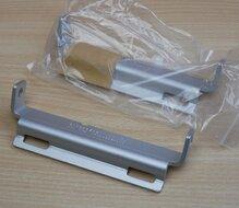 Foxconn 700-23993-01 Mounting Bracket (2 stuks)