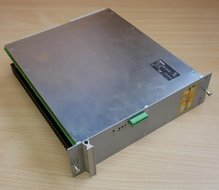 Bosch 0608750083 Power Supply Module VM300