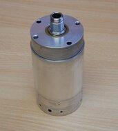 ABB 3N1655 luchtmotor, motor voor MM-BELL