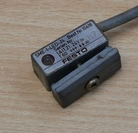 Festo SME-1-LED-24-B Naderingsschakelaar 151669