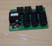Alpha 61147301 Innotec softstarter (Nibe 518461)