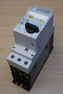 Eaton PKE65/XTU-65 Motorbeveiligingsschakelaar 16-65A