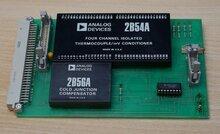 Analog Devices 2B54A en 2B56A module