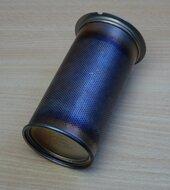 Itho Daalderop 545-2545 brander