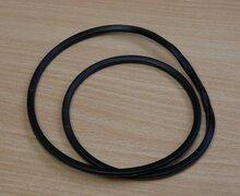 Itho Daalderop 545-2539 O-ring branderdeur KliMax 2