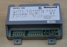Reznor S4570LS branderautomaat 1059 0325316